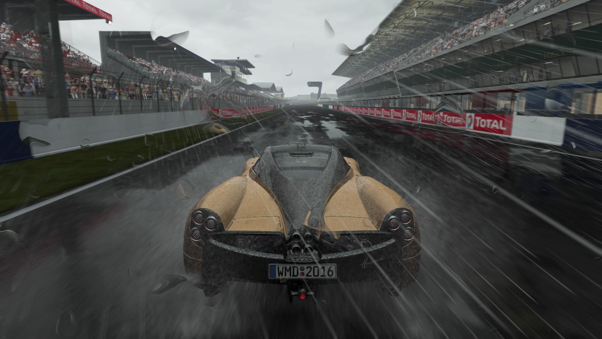 Project CARS GOTY Edition_20160606222427
