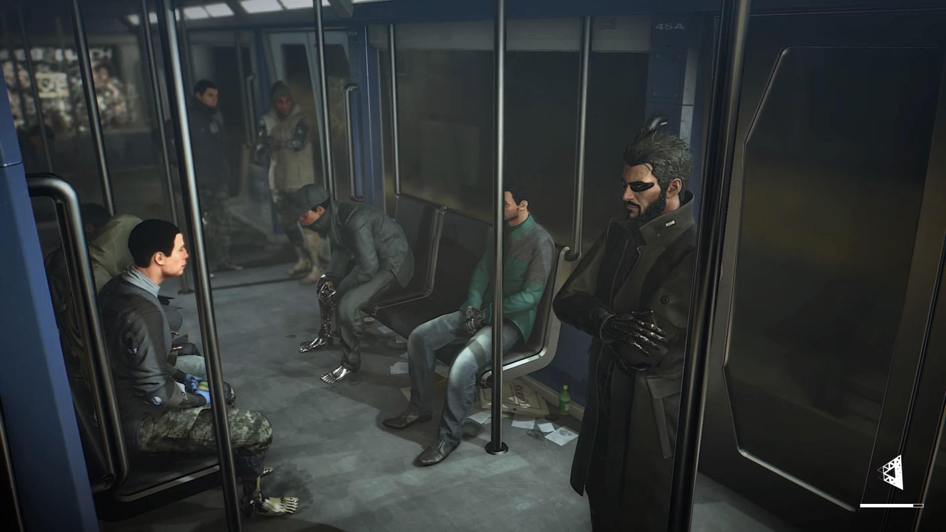 Deus Ex: Mankind Divided™_20160820031831