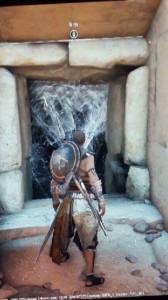 assassins-creed-empire-leak-1