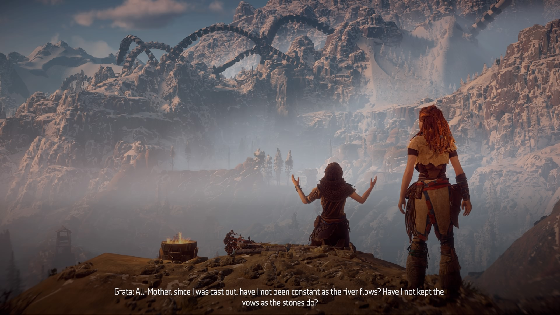 Horizon Zero Dawn™_20170301235420