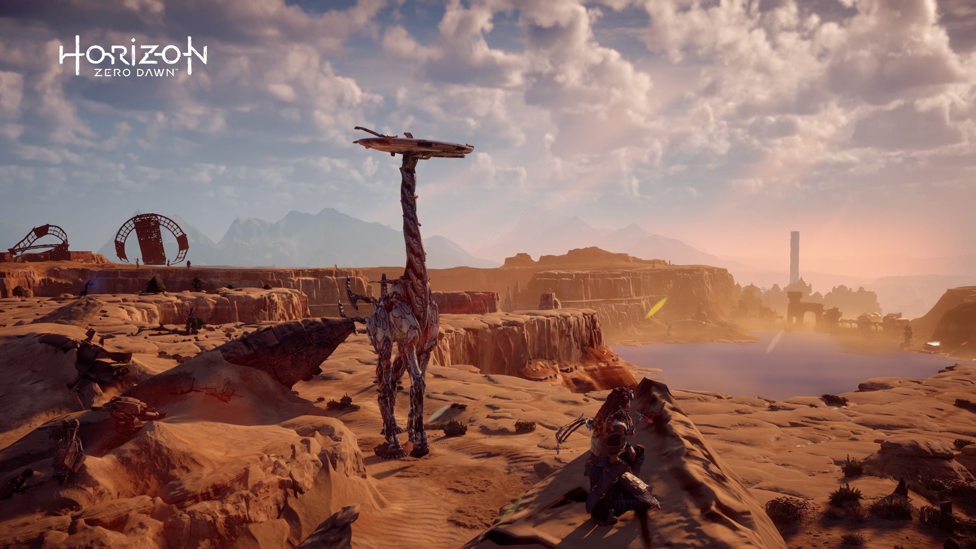 Horizon Zero Dawn™_20170313210338